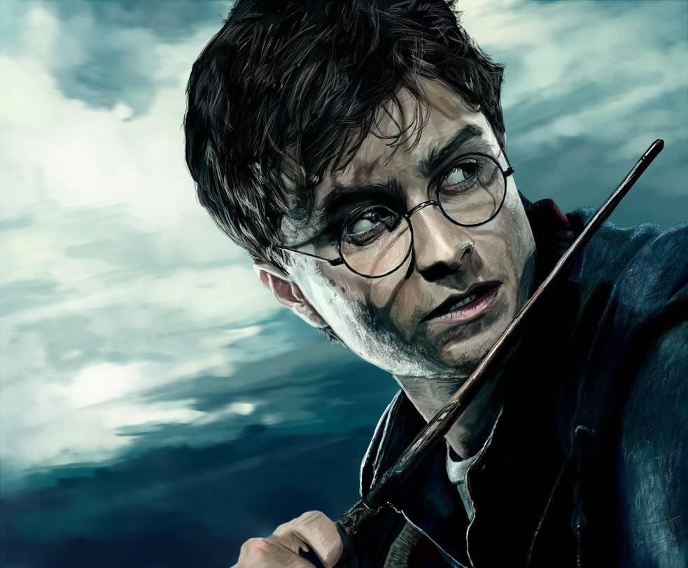 Conoce la sorprendente confesión del protagonista de Harry Potter