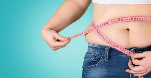 Claves para reducir la grasa corporal y rutina para hacer en casa
