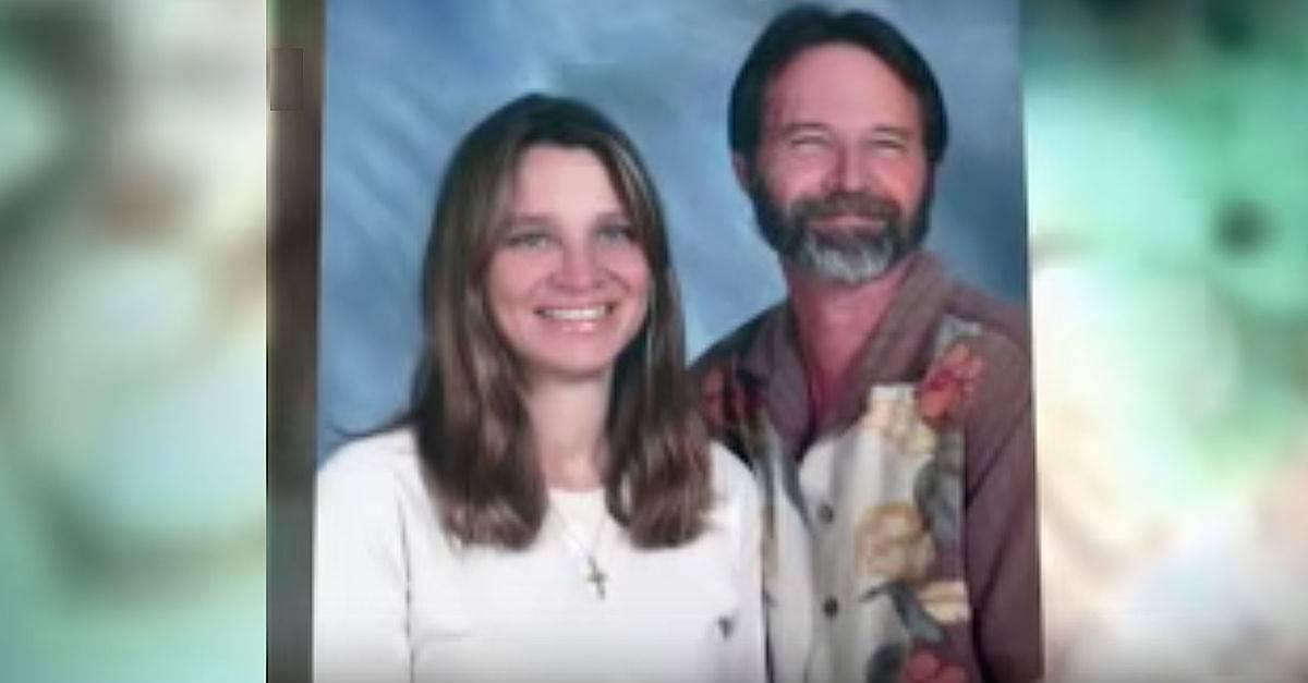 Adoptaron a una niña de 9 años. y cuando descubrieron su pasado quedaron con..