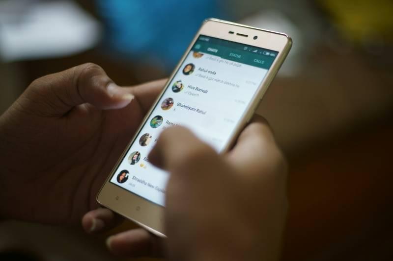 Conoce qué cambio aplicó WhatsApp después de las caídas en todo el mundo
