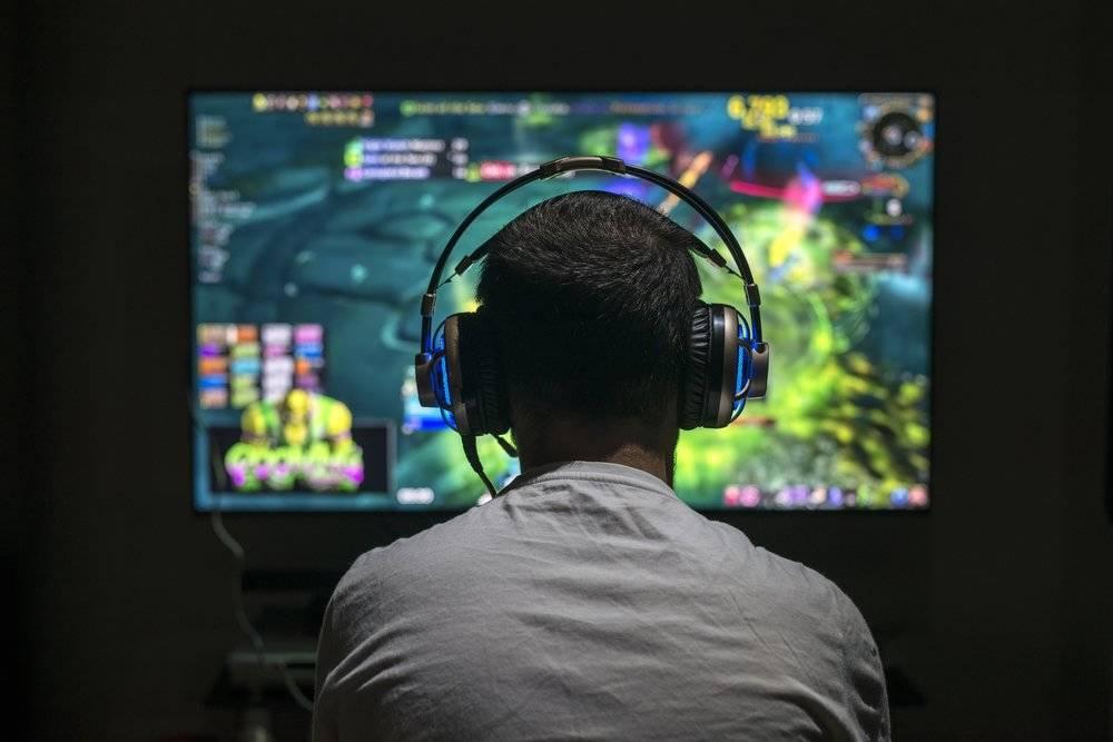 La razón por la que los videojuegos te hacen más inteligente