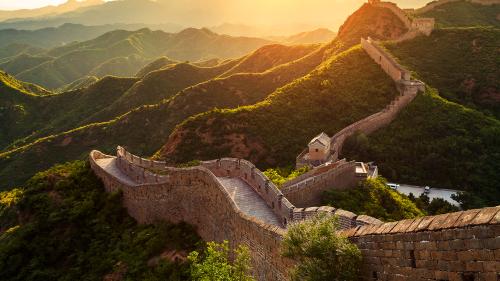 Lugares turísticos: cómo crees que se ven vs la cruda realidad
