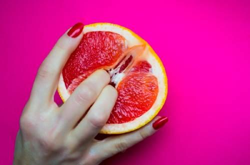 Adiós tabú: todo lo que debes conocer sobre el clítoris