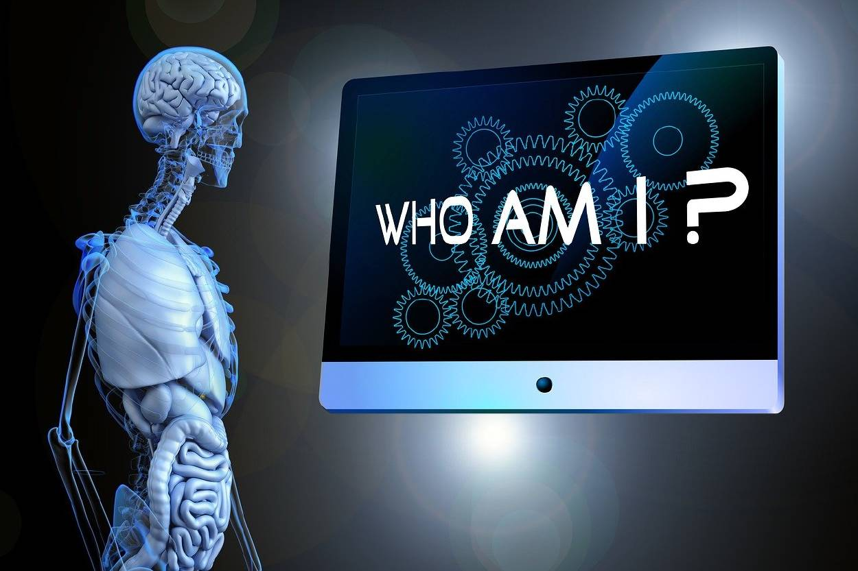 4 Curiosidades sobre el cuerpo humano que no sabías
