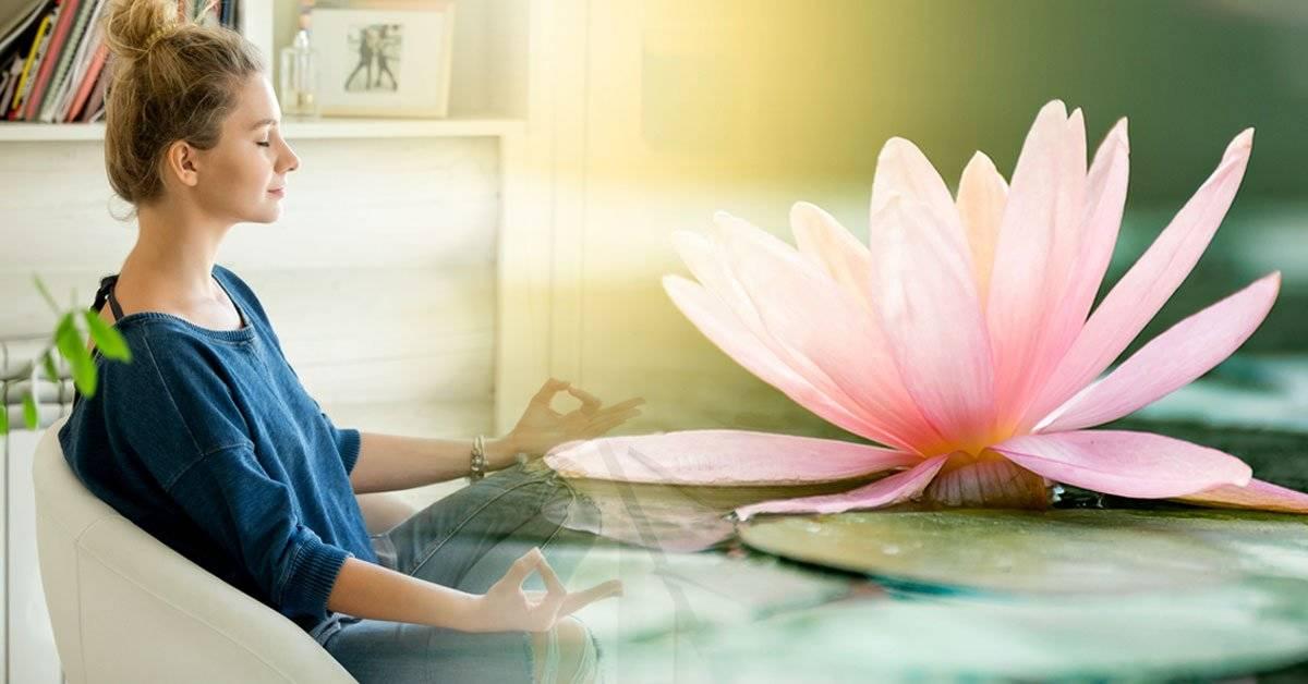 5 símbolos que traerán una transformación positiva a tu vida