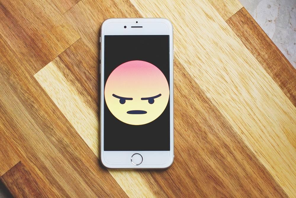 Conoce 6 secretos para liberar la memoria de tu móvil