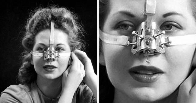 14+ inventos increíbles del pasado que te dejarán impactado