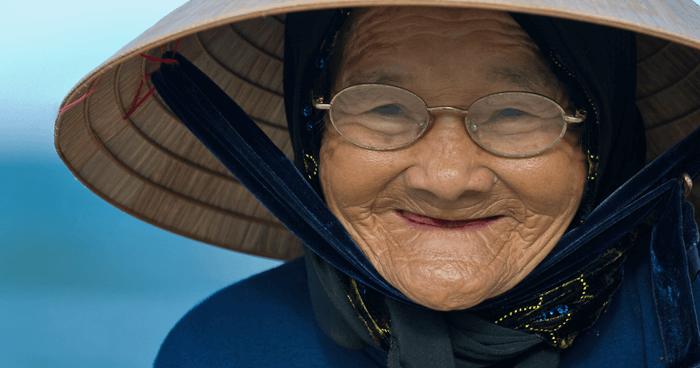 Ikigai: el secreto japonés que te hará encontrar la felicidad