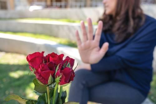 ¿Sabías que existe la fobia al amor? Estas son sus causas y síntomas