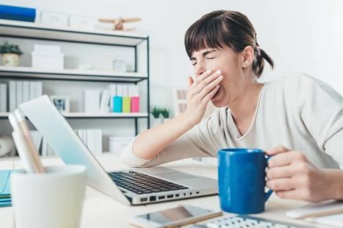 Mitos falsos sobre el sueño que debes derribar
