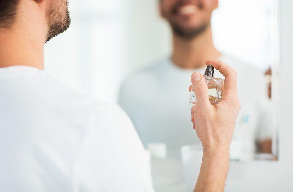 Las mujeres pueden distinguir si un hombre es soltero o casado por su olor