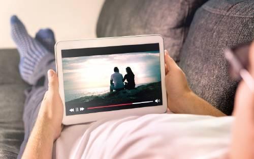 ¡Por fin! Netflix revela el tiempo que tarda en cancelar una serie