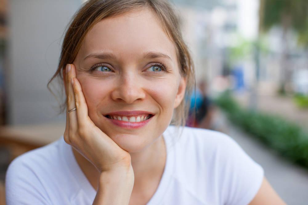 Si conoces a alguien con los ojos verdes, deberías saber algunas cosas curiosas