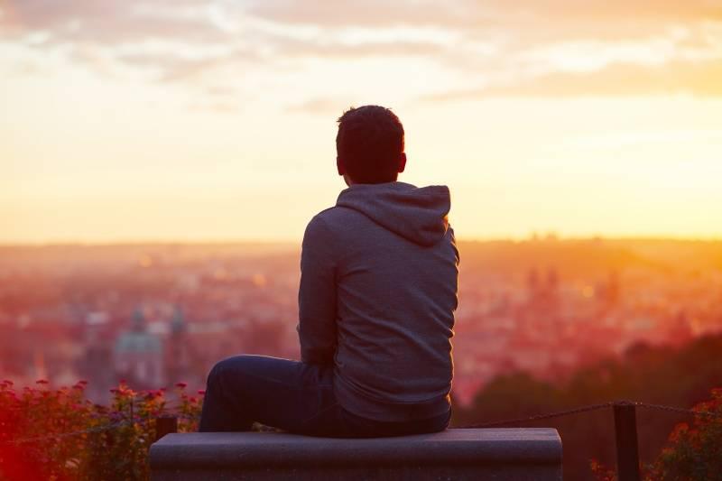 7 libros que te ayudarán a pensar y a crear tu propio criterio
