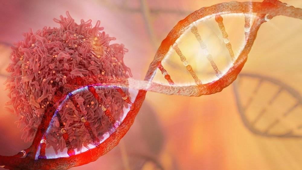 10 síntomas del cáncer que te sorprenderán