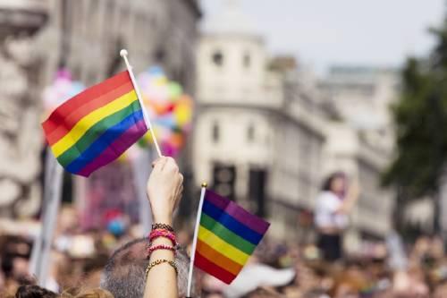 5 cosas que debes entender si te interesa la igualdad de género