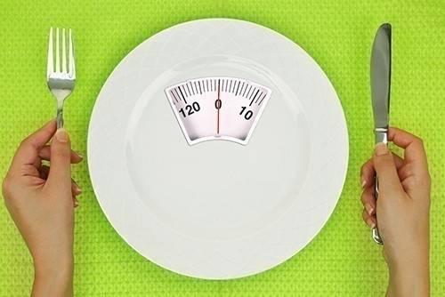 Conoce los alimentos con calorías negativas que te ayudarán a bajar de peso