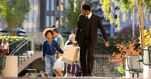 Las 6 mejores películas de crecimiento personal