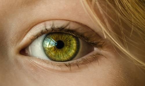 Córneas artificiales: una posible solución a la ceguera