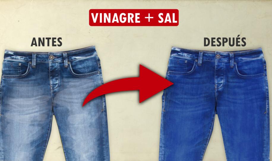 10+ trucos para salvar tu ropa y calzado cuando todo parece perdido