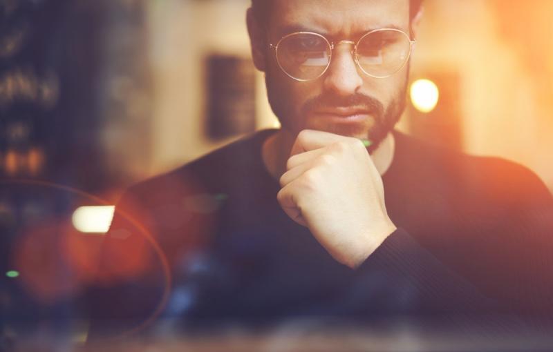 Prueba este test psicológico para encontrar tu verdadera vocación