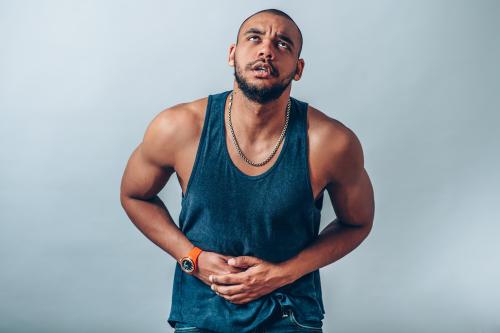 Oler flatulencias es bueno para la salud, según un estudio