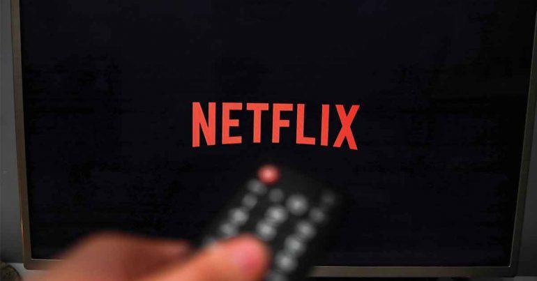 ¡Netflix gratis! Estas son las series y películas que podrás ver sin estar suscrito