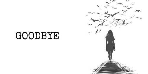 Señales que indican que ella te dejará para siempre
