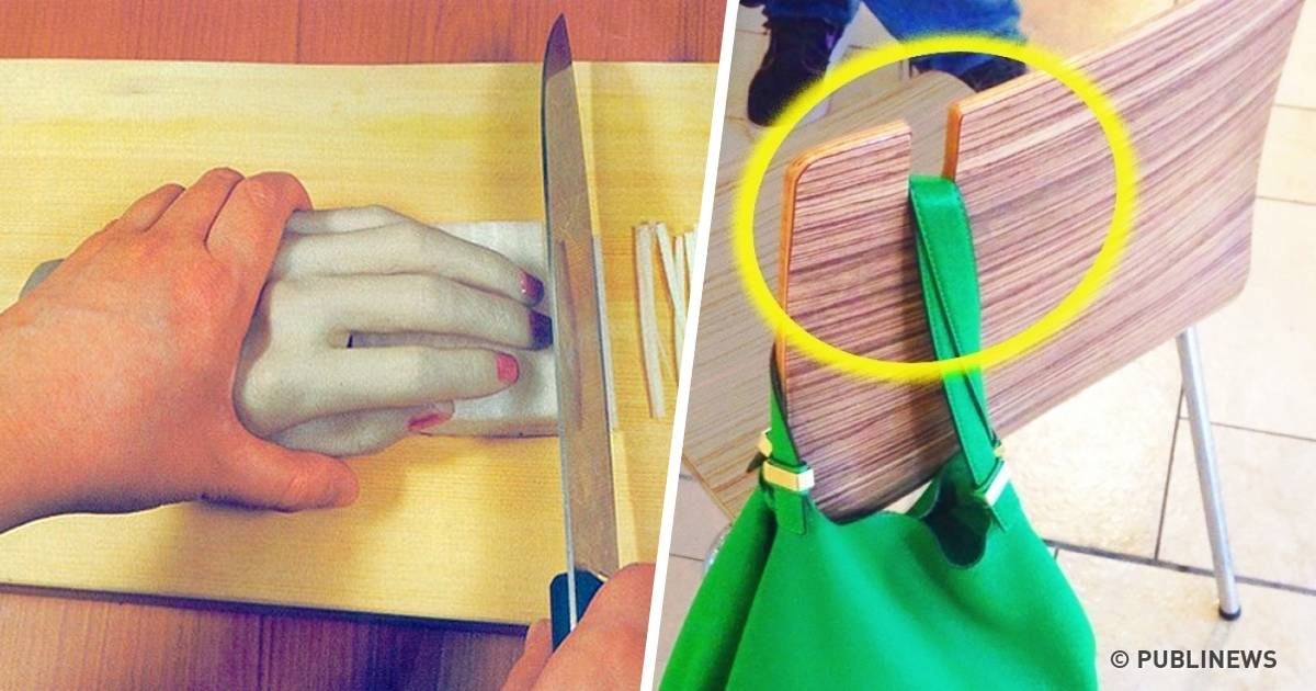 13+ cosas de japón que todos deberíamos tener - ¡son unos genios!