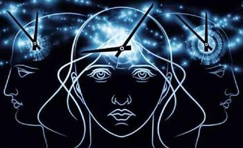 Tenemos un reloj cotidiano en nuestro cuerpo y funciona así