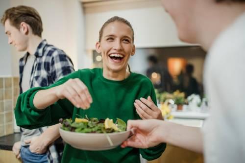 Por qué 500 celebrities francesas te invitan a liminar la carne y el pescado los lunes