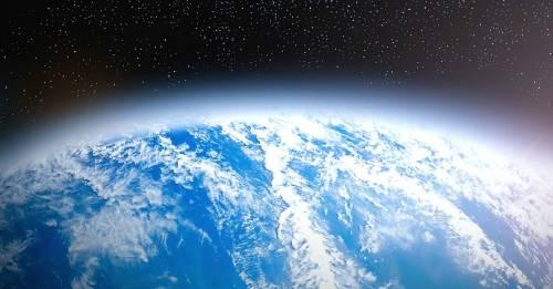 Este es el nuevo responsable de la destrucción de la capa de ozono