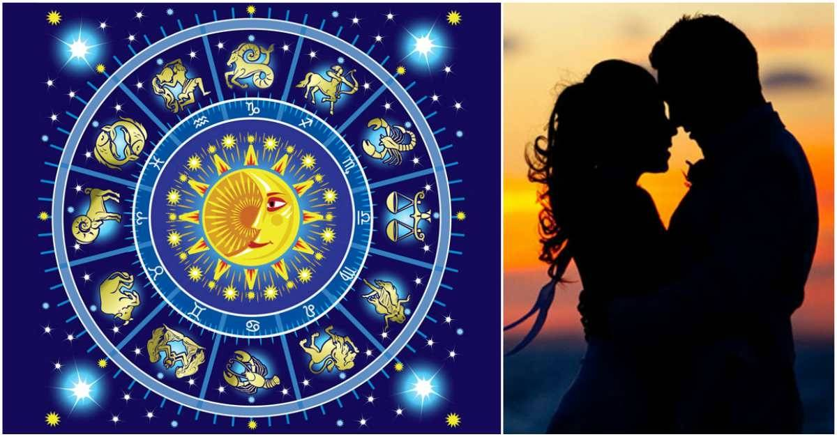 Tu signo zodiacal revelará la parte más negativa de ti, ¡descúbrelo!