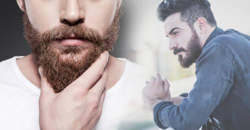 ¿Los hombres con barba son más infieles? La respuesta según la ciencia