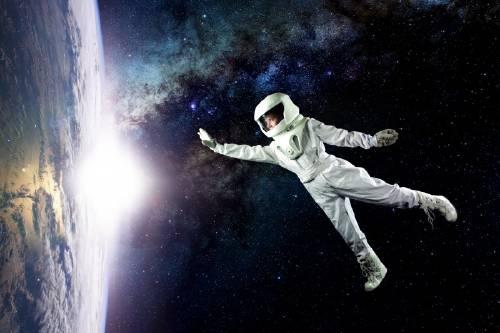 Descubre por qué se canceló la primera caminata espacial femenina