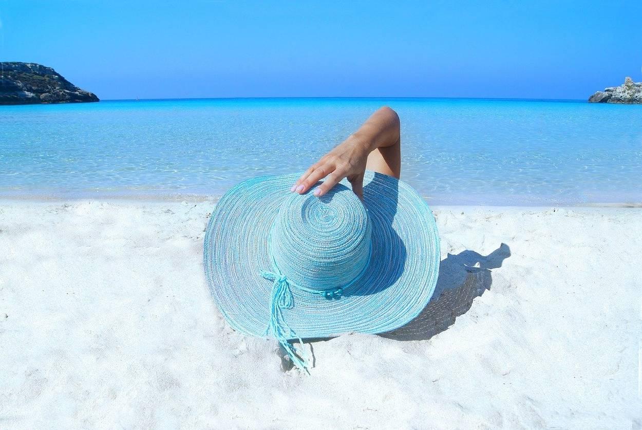 ¿Te vas de vacaciones? Puede que contraigas esta enfermedad