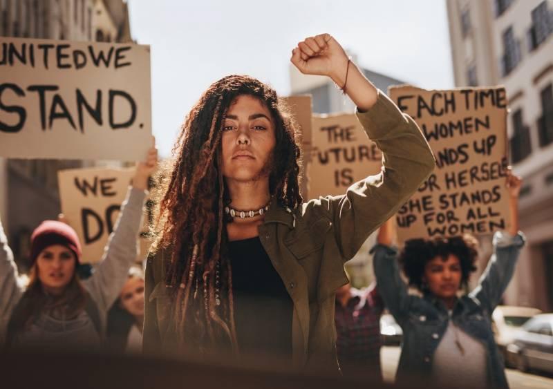 10 libros para sumergirte a la literatura feminista