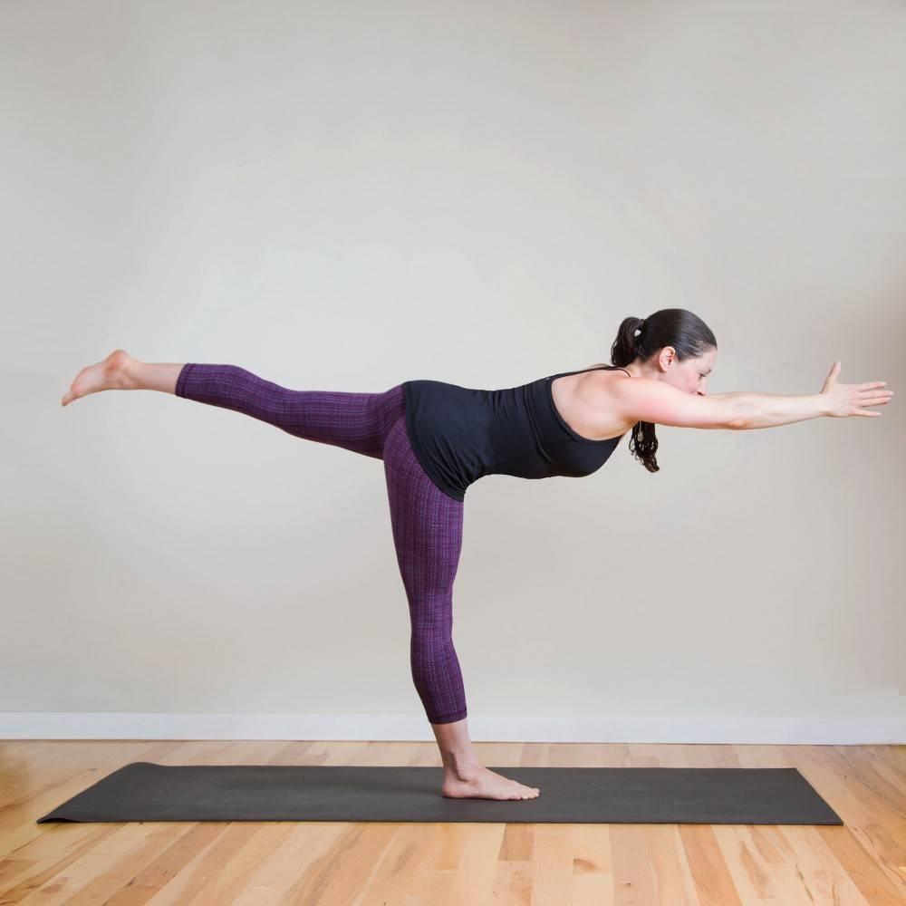 8 prácticas para deshacerse de la grasa abdominal
