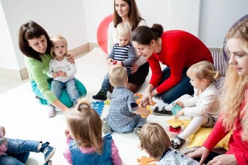 Qué son los foros de crianza y por qué conocerlos te ayudará
