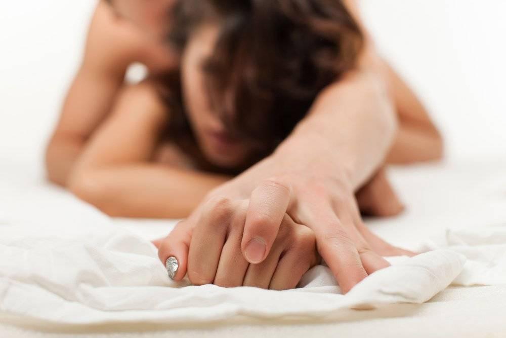 4 nuevas enfermedades de transmisión sexual que preocupan a los científicos