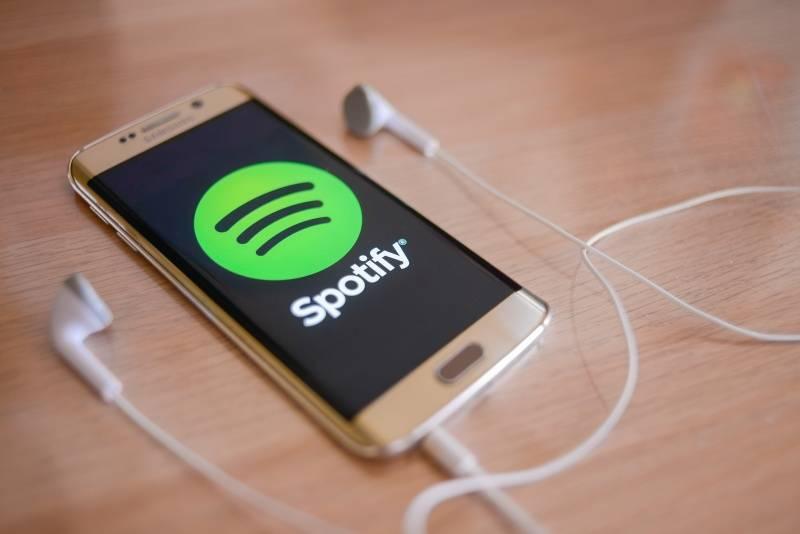 Estos son los 3 mitos más comunes sobre Spotify, ¡descúbrelos!