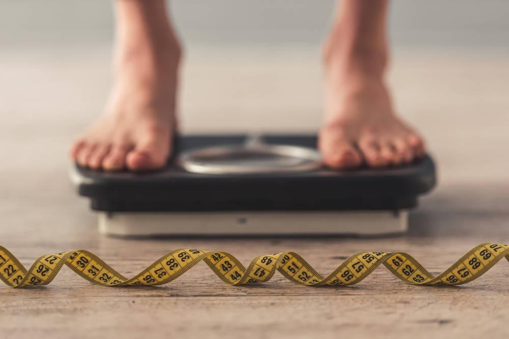 Despídete de la grasa acumulada en la barriga con este remedio natural