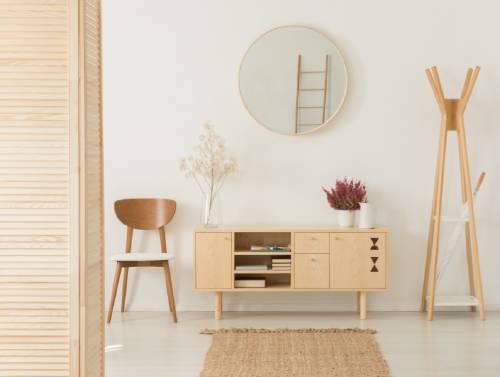 Conoce los 3 detalles que cambiarán la energía de tu casa