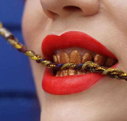 dientes-esmaltados-colores