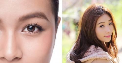 ¿Por qué las asiáticas se mantienen eternamente jóvenes? 8 secretos que cu..