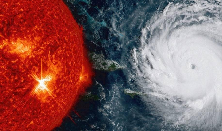 Después de todos los desastres naturales, esta es la 4ta amenaza que esta por..