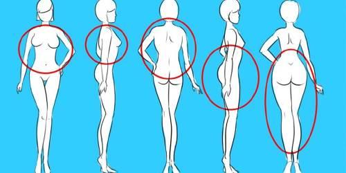 9 cosas que debes saber para adelgazar y que los médicos no quieren que sepas