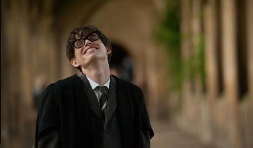 5 impactantes películas sobre discapacidad