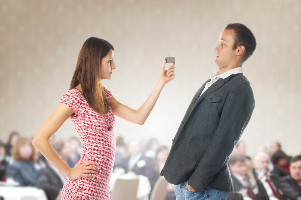 propuesta-matrimonio-rechazo.jpg