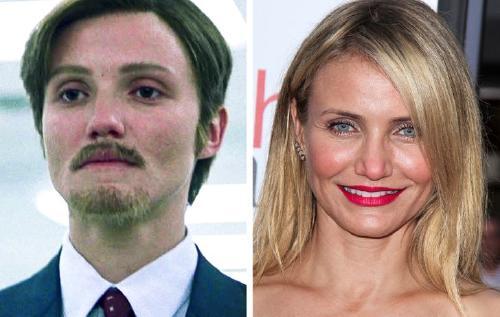 10 Actores que interpretaron personajes del sexo opuesto magistralmente